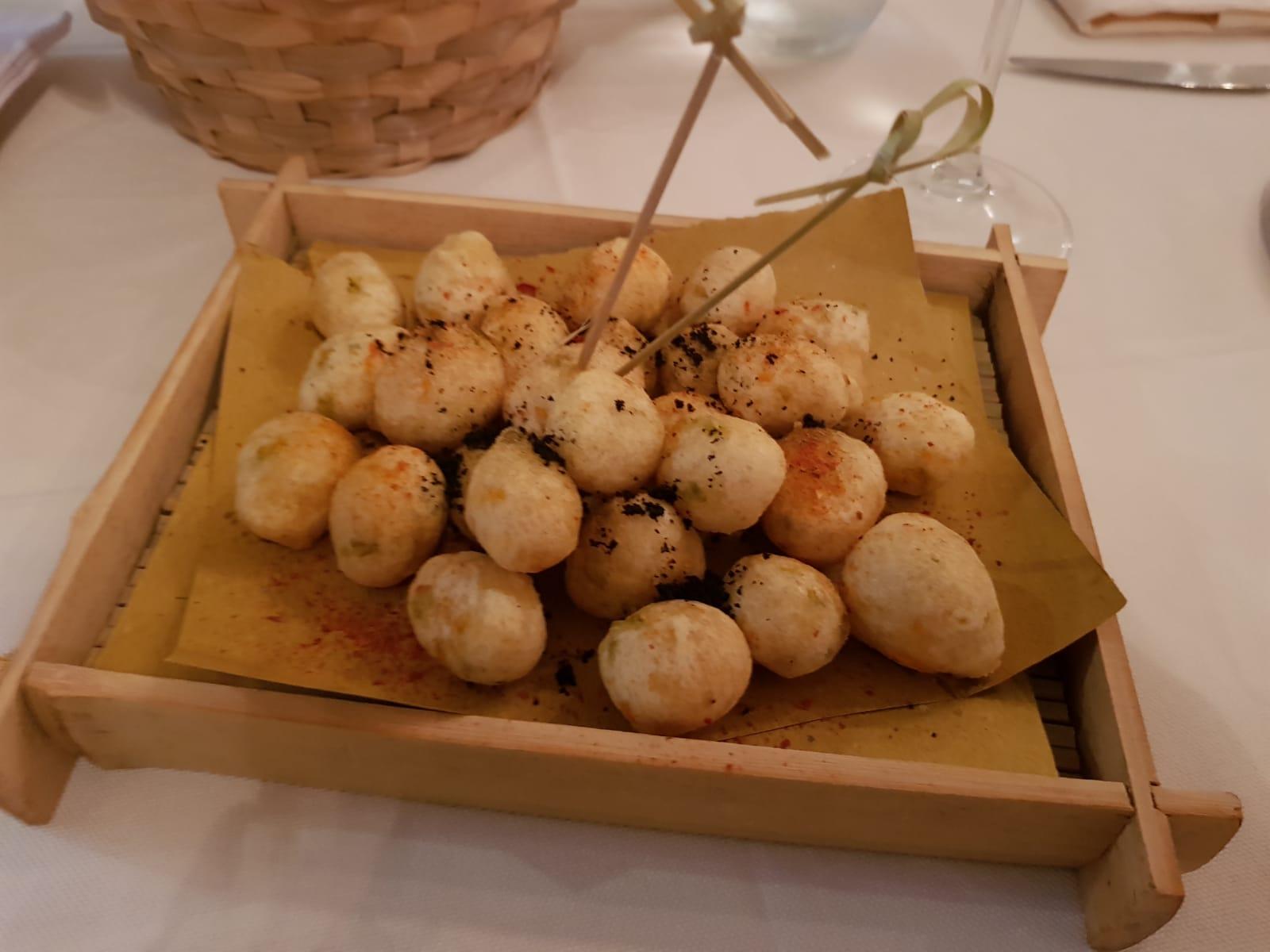 Masseria Costa