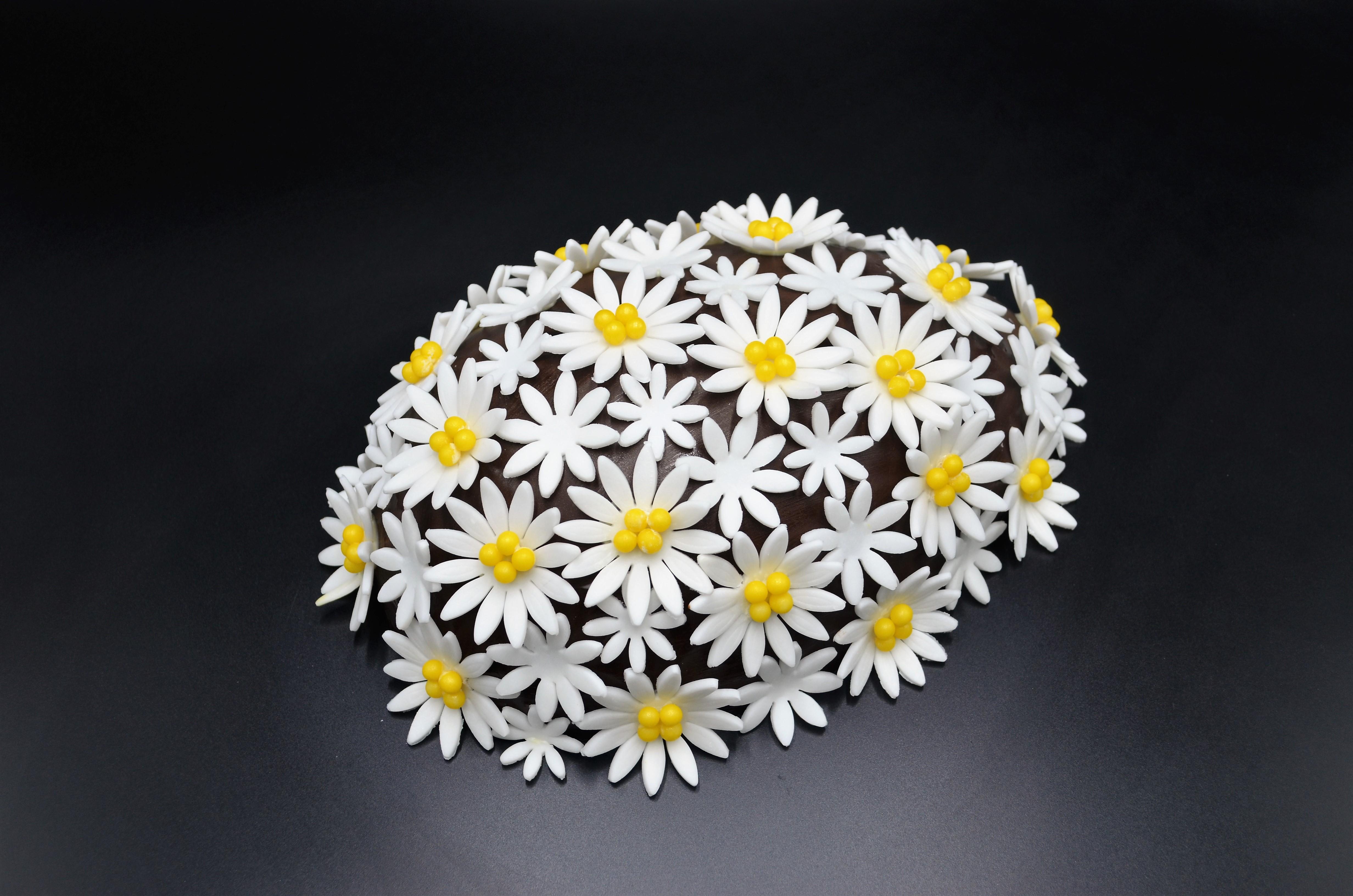 Sal De Riso Torta uovo Primavera