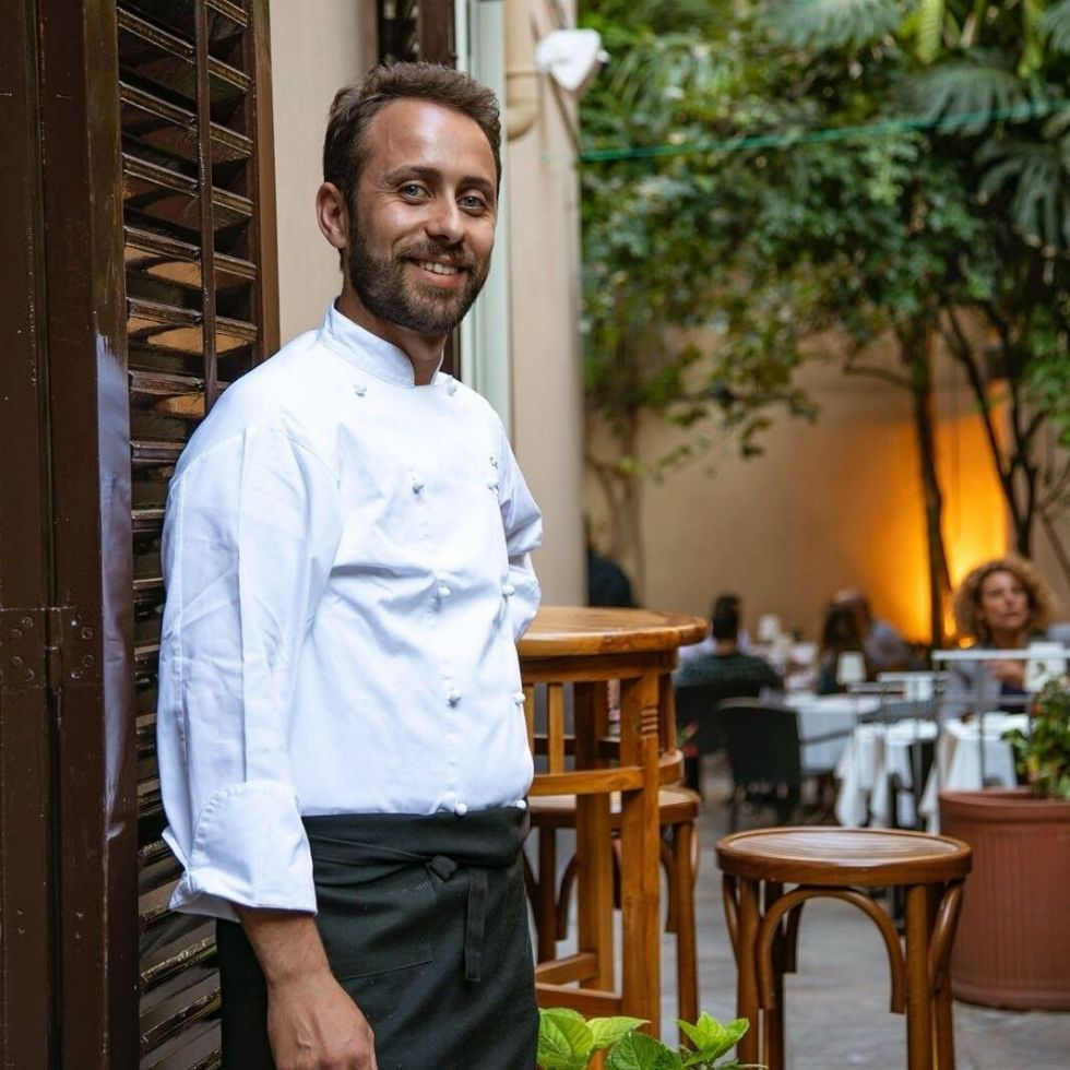 la-gourmet-experience-di-salvatore-giuliano-e-claudio-ruta
