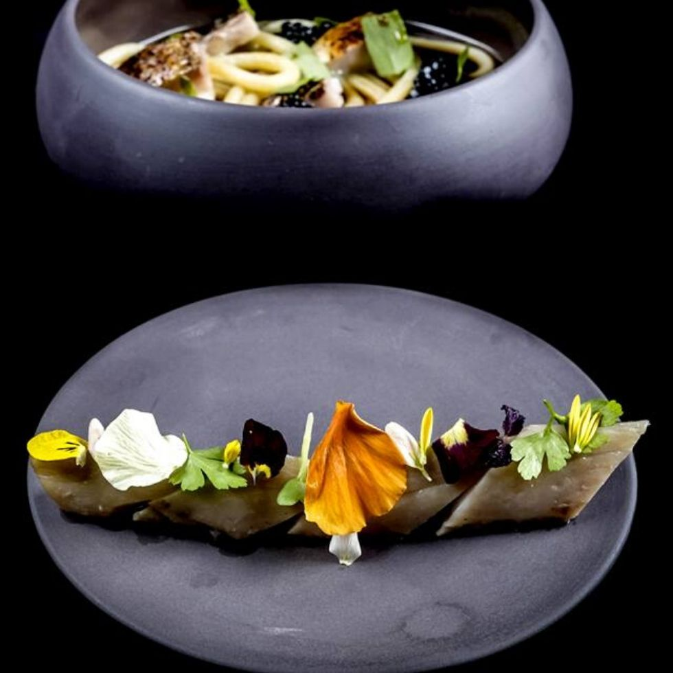 ristorante-villa-selvatico-e-chef-alessandro-rossi