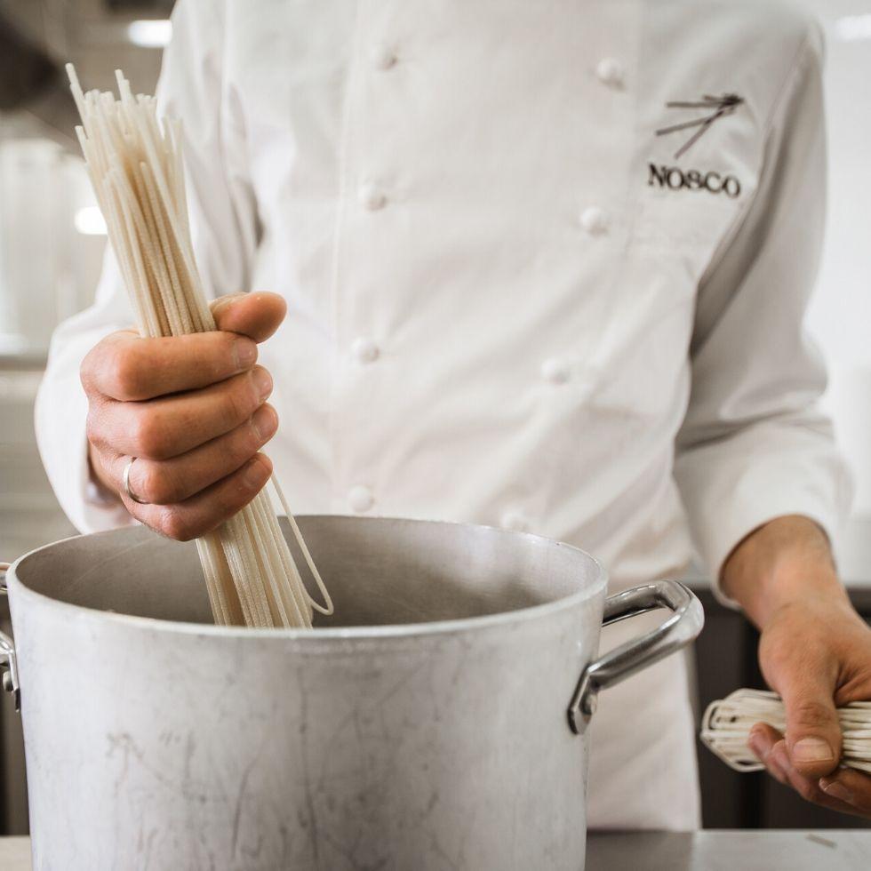 scuola-nosco-di-ragusa-al-via-il-decimo-corso-di-arte-culinaria