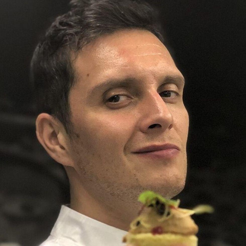chissenefood-le-ricette-apocalittiche-di-maurizio-rosazza-prin